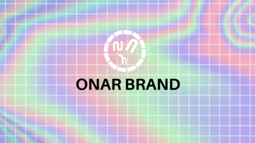 Onar Brand