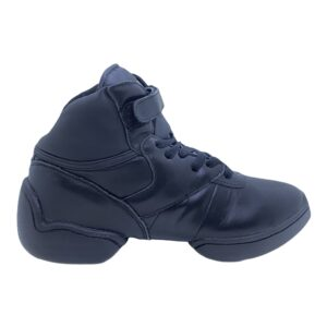 Sneakers hds 20 Jaxs